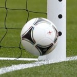 Goal Line Technology Will Be Used At 2014 World Cup Confirms FIFA