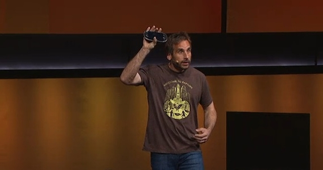 Ken-Levine-Briefly-Talks-BioShock-Vita