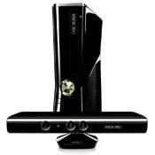 Microsoft Xbox 360 Kinect Worldwide Sales Pass 24 Million