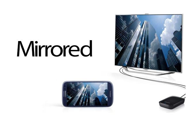 Ultra HD Streaming