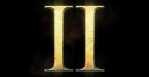 Legend Of Grimrock 2 Is In Development