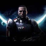 Bioware's New Mass Effect Game Is Emphatically Not Mass Effect 4