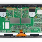 Microsoft-Surface-Pro-Teardown-1