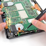 Microsoft-Surface-Pro-Teardown-2