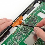 Microsoft-Surface-Pro-Teardown-3