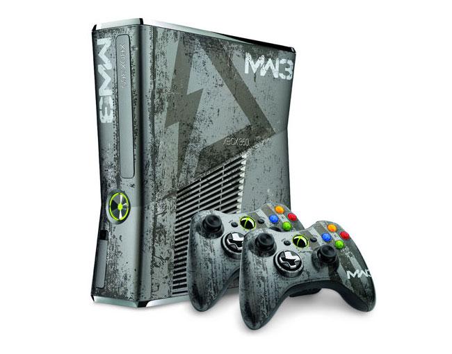 Modern-Warfare-3-Limited-Edition-Xbox-360