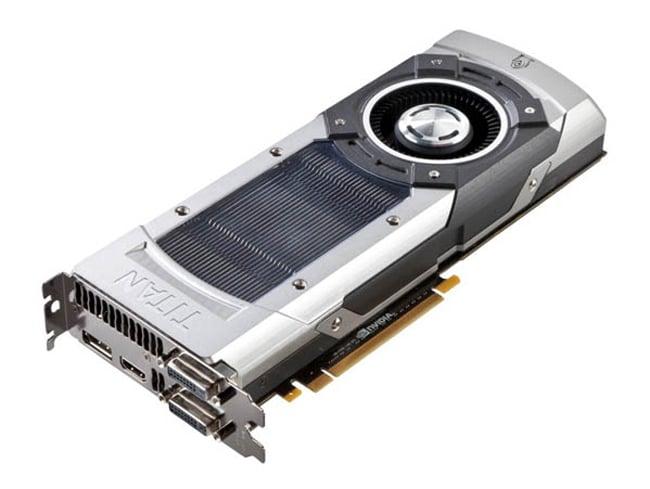 NVIDIA-GeForce-GTX-Titan