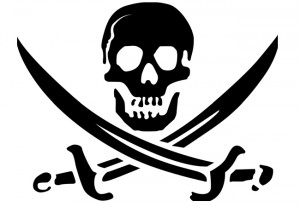 UK ISPs Ordered By Courts To Block Three More Online Piracy Web Sites