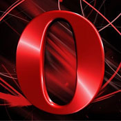 Opera Browser Passes 300 Million User Milestone, Moves To WebKit