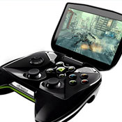 Nvidia Project Shield Demos Dead On Arrival 2 (video)