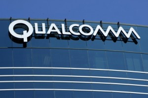 "Qualcomm Says It's ""Dumb"" to Manufacture Octa-Core Processors"