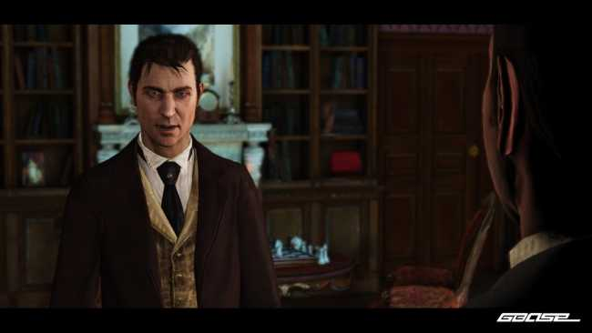 Sherlock-Holmes---Crimes-and-Punishments_b_130522