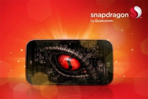 Qualcomm Snapdragon 600 And 800 Chips Become First To Receive OpenGL ES 3.0 Certification