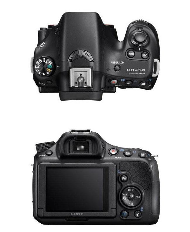 Sony-Alpha-A58