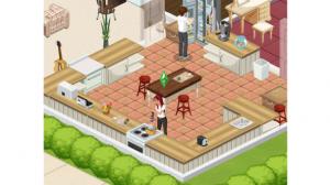 TSS_Screen_Cooking_656x369