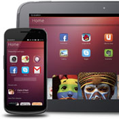 Ubuntu Touch Developer Preview and SDK Alpha Released (video)
