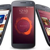 Ubuntu Phone OS Developer Preview Arriving February 21st (video)