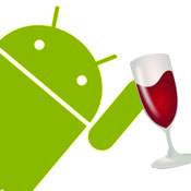 Wine For Android Will Allow Windows App To Run On Android In The Future