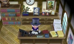 Animal Crossing: New Leaf Coming To Europe & US In June (video)
