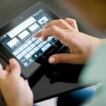 BlackBerry PlayBook Tablet Gets Software Update