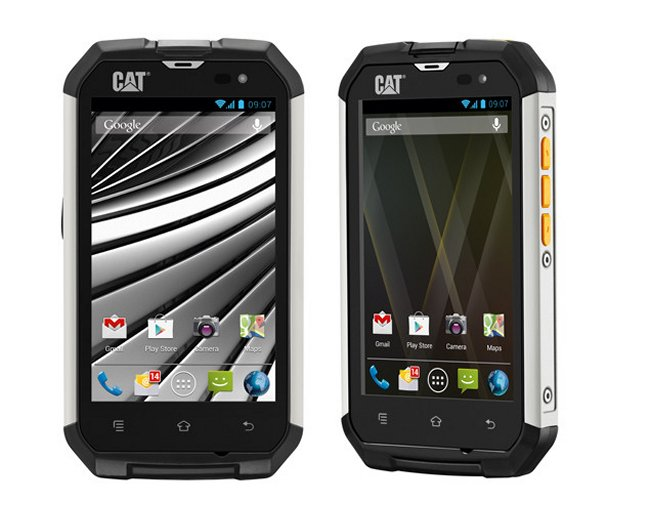 caterpillar-b15-rugged-android