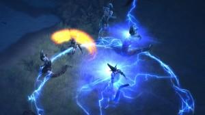 Diablo 3 On PlayStation Not Battle.net-Enabled