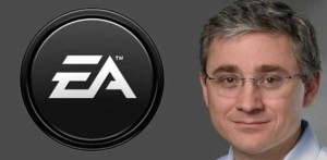 EA Lays Off Employees At LA, Montreal Studios