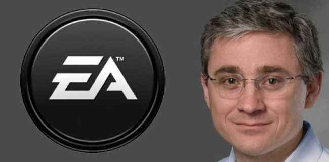 ea-games-frank-gibeau-logo