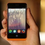 Samsung Says No To Firefox OS Smartphones