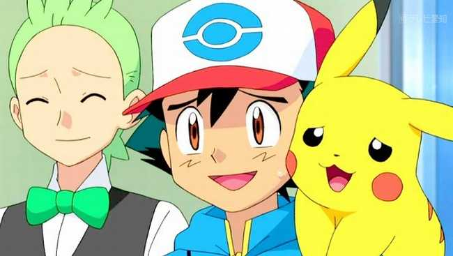 free-pokemon-tv-application-620x350