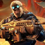 Gears of War Judgment Leaks Out A Month Early, Microsoft Threatens Bans
