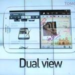 Samsung Galaxy Note 8.0 Presentation Now Online (Video)
