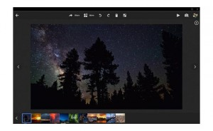 Google+ Photos App For Chromebooks Revealed