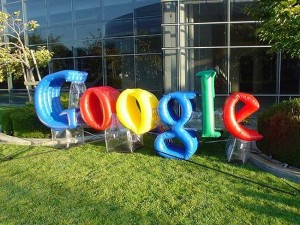 Google Rumored To Be Opening Retail Stores This Year