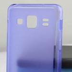More Samsung Galaxy S4 Cases Revealed