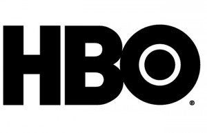 HBO.com flagged as HBO copyright violator by MarkMonitor