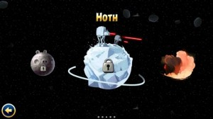 Angry Birds Star Wars Hoth Arrives For Windows Phone 8