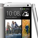 HTC One Headed To Vodafone UK