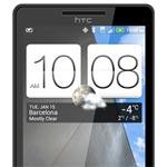 HTC One (MTC M7) Camera Image Leaked (Rumor)