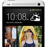 HTC Starts Counting Down To HTC One (HTC M7) Launch Event