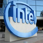 Intel To Launch Web TV Service This Year