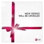 LG Releases Mobile World Congress Teaser Video