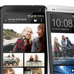 HTC M7 (HTC One) Press Photos Leaked
