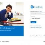 Outlook.com Hits 60 Million User, Exits Beta