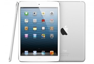 Apple's iPad Mini Now Shipping In 1 To 3 Days