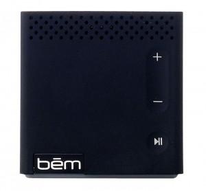Bem Wireless Mobile Speaker Now Shipping for under $70