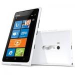 Nokia Lumia 520, Lumia 720 And Lumia 860 Coming At MWC 2013 (Rumor)