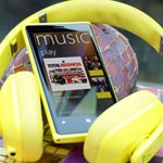 Nokia Music+ Launched In The UK
