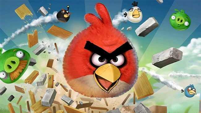 angry_birds_big