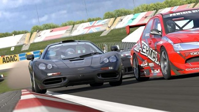Gt Car Racing Games For Android